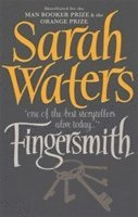 bokomslag Fingersmith