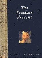 bokomslag The Precious Present