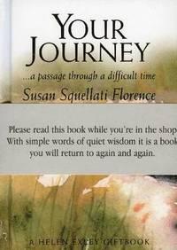 bokomslag Your Journey