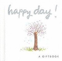 bokomslag Happy Day