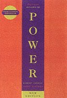 bokomslag Concise 48 Laws of Power 2nd Edition