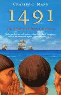 bokomslag 1491