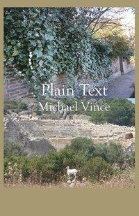 bokomslag Plain Text
