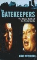 bokomslag The Gatekeepers