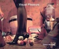 bokomslag Visual Pleasure