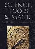 bokomslag Science, Tools and Magic