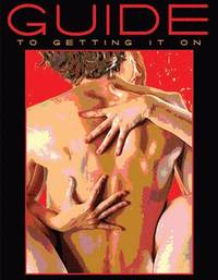 bokomslag Guide to Getting It on