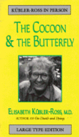 bokomslag The Cocoon and the Butterfly