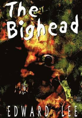 bokomslag The Bighead