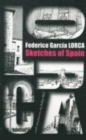 bokomslag Sketches of Spain