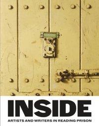bokomslag Inside