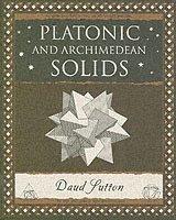 bokomslag Platonic and Archimedean Solids