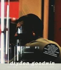 bokomslag Dryden Gooodwin Minigraph