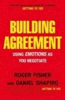 bokomslag Building Agreement