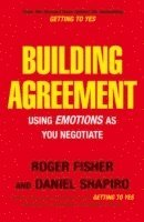 Building Agreement 1
