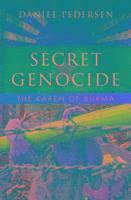 bokomslag Secret Genocide
