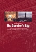 bokomslag The Curator's Egg