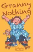 bokomslag Granny Nothing