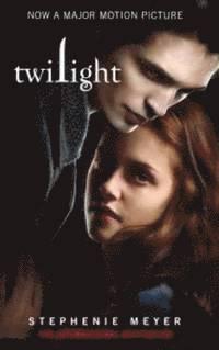 bokomslag Twilight: Twilight, Book 1