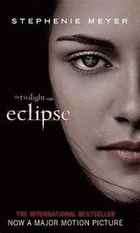 Eclipse (Film Tie-in)