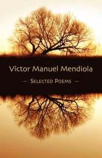 bokomslag Selected Poems