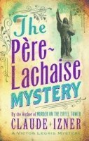 The Pre-Lachaise Mystery