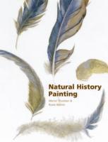 bokomslag Natural History Painting