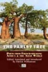 bokomslag The Parley Tree