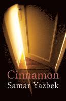 bokomslag Cinnamon