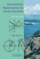bokomslag Introductory Mathematics for Earth Scientists