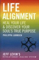 bokomslag Life Alignment