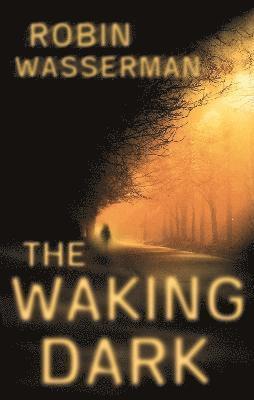 bokomslag The Waking Dark