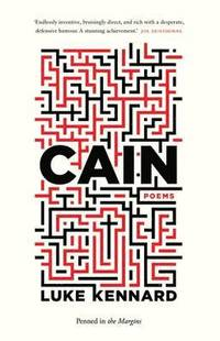 bokomslag Cain