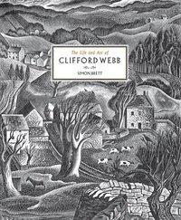 bokomslag Life and Work of Clifford Webb