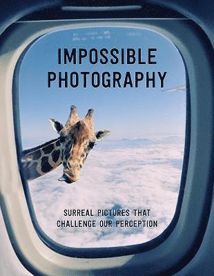 bokomslag Impossible Photography