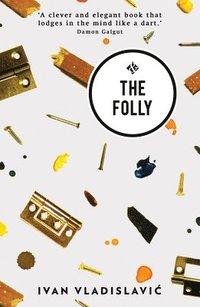 bokomslag The Folly