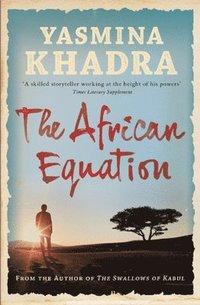 bokomslag African Equation