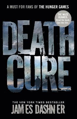 The Death Cure 1