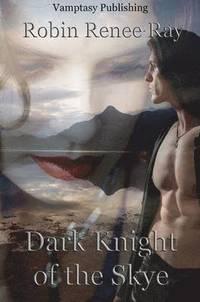 bokomslag Dark Knight of the Skye