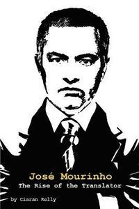 bokomslag Jose Mourinho