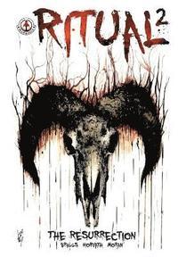 bokomslag Ritual: The Resurrection: 2