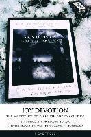 bokomslag Joy Devotion
