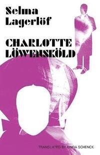bokomslag Charlotte Lowenskold