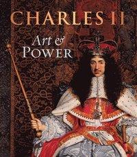 bokomslag Charles II