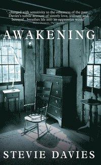 bokomslag Awakening