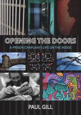 bokomslag Opening the Doors