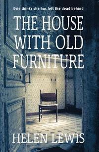bokomslag House with old furniture