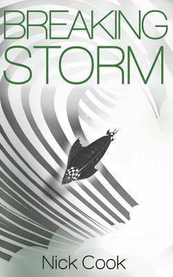 bokomslag Breaking Storm: Cloud Riders Trilogy