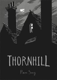 bokomslag Thornhill