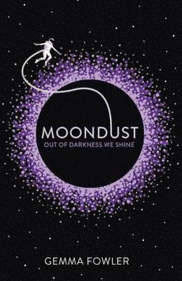 bokomslag Moondust
